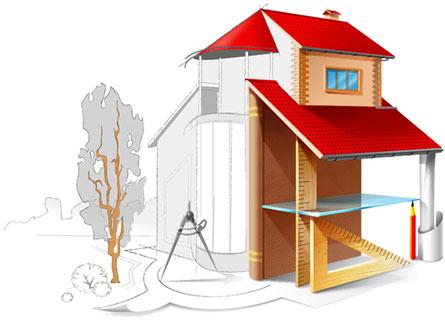 Firma de constructii Profex 1408